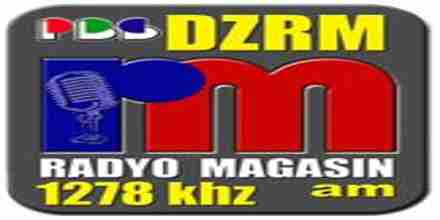 DZRM Radyo Magazine