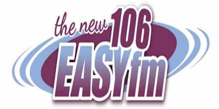 Easy FM Marbella