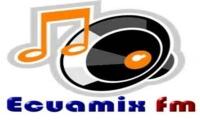 Ecuamix FM