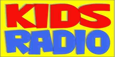 Edens Kids Radio