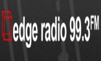 Edge Radio 99.3 FM