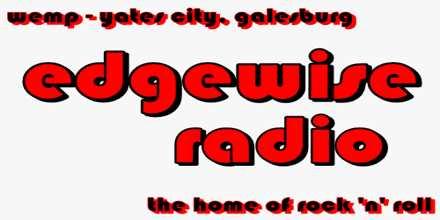 Edgewise Radio