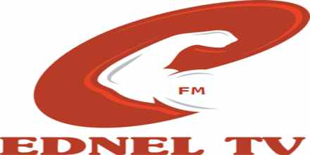 Ednel FM