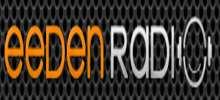 Eeden Radio