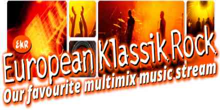 EKR European Klassik Rock