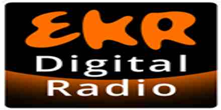 EKR Extra