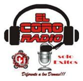 El Coro Radio