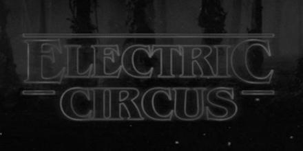 Electric Circus Radio