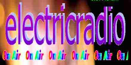 Electric Radio