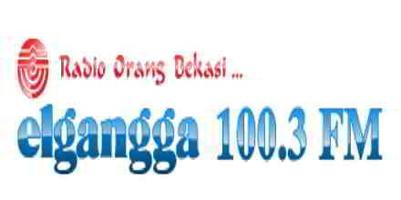 Elgangga FM