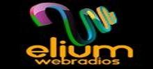 Elium FM