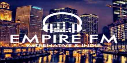 Empire FM Alternative and Indie
