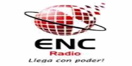 ENC Radio