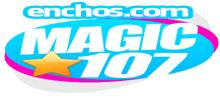 Enchos Magic 107