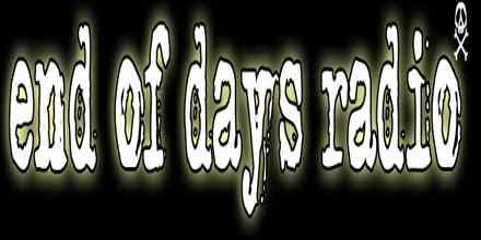End of Days Radio