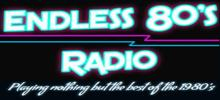 Endless 80s Radio