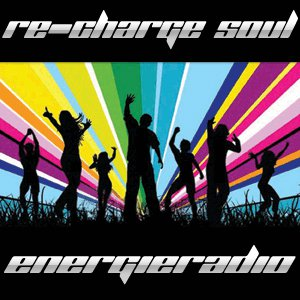 Energie Radio