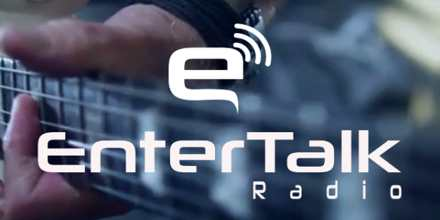 Enter Talk Radio