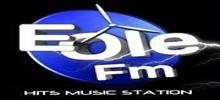 Eole FM