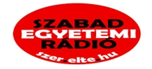 Eper Radio