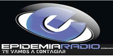 Epidemia Radio