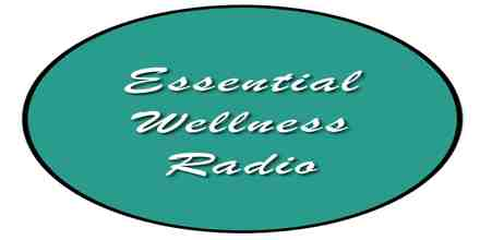 Essential Wellness Radio
