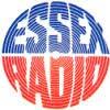 Essex FM