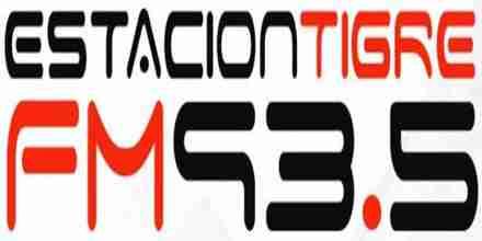 Estacion Tigre FM