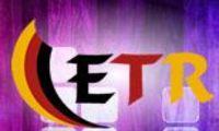ETR Radio