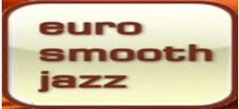 Euro Smooth Jazz
