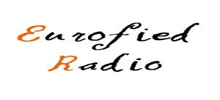 Eurofied Radio