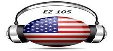EZ 105 FM