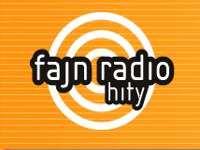 Fajn Radio Hity
