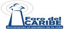 Faro del Caribe 1080