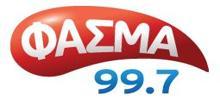 Fasma Radio