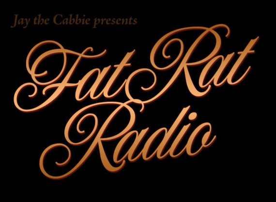 Fat Rat Radio