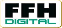 FFH Digital