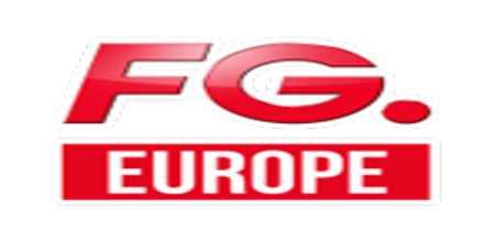 FG Europe