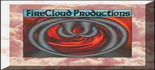 Fire Cloud Productions