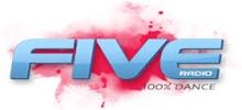 Five Radio
