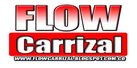 Flow Carrizal