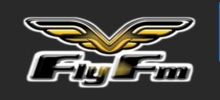 Fly FM 95.8