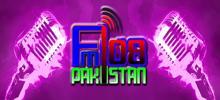 Fm 108 Pakistan