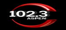 Fm Aspen