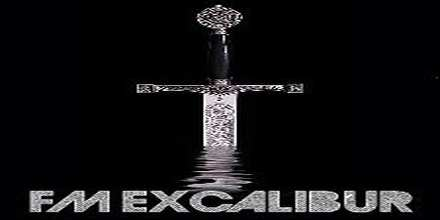 Fm Excalibur