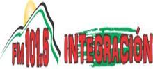 FM Integracion 101.5
