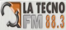 FM La Tecno