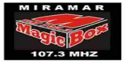 FM Magic Box