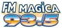 FM Magica