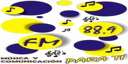 FM Musica